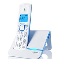 Alcatel F200