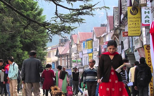 Strictly street_season 2 - shimla, india