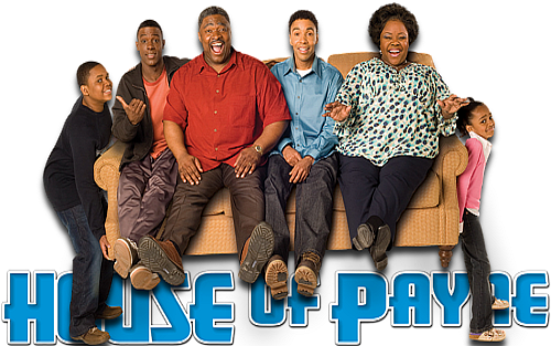 House of payne - S0 8 - Ep 11